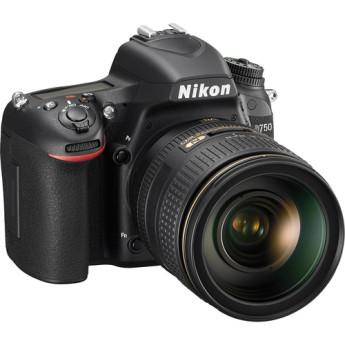 Nikon 1549 2