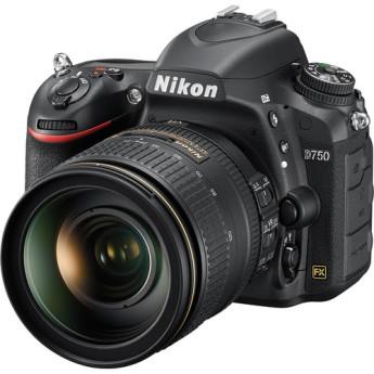 Nikon 1549 3