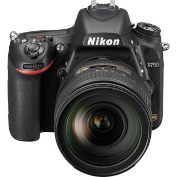 Nikon 1549 4