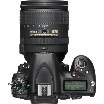 Nikon 1549 6
