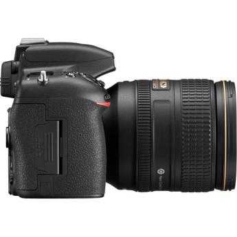 Nikon 1549 8