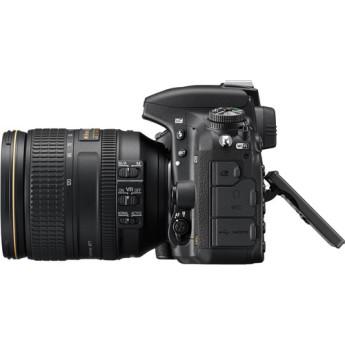 Nikon 1549 9