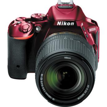 Nikon 1552 2