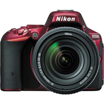 Nikon 1552 3