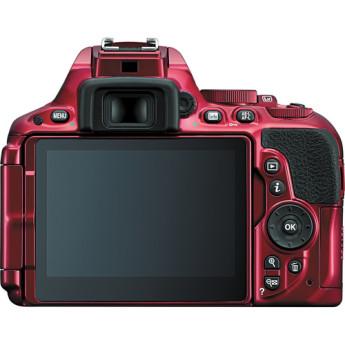 Nikon 1552 6