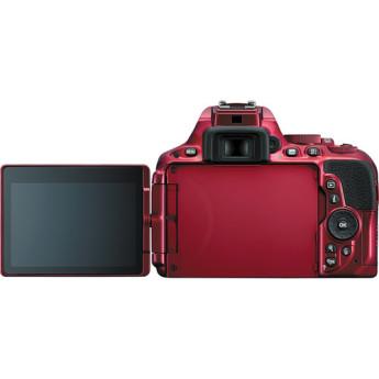 Nikon 1552 7