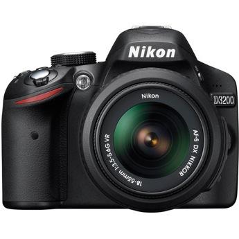 Nikon 25492 2