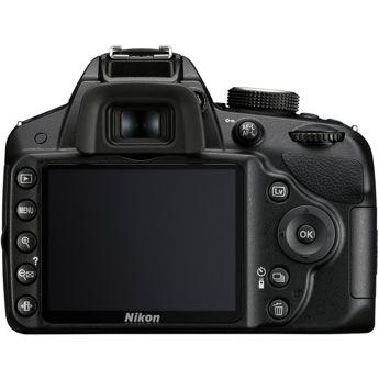 Nikon 25492 4