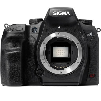 Sigma c26900 1