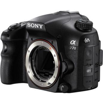 Sony ilca77m2gbl 2