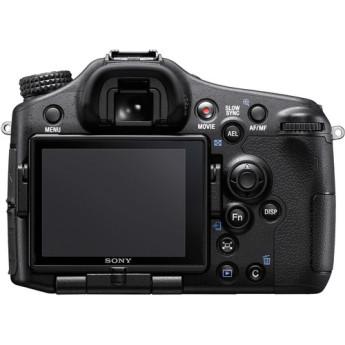 Sony ilca77m2gbl 6