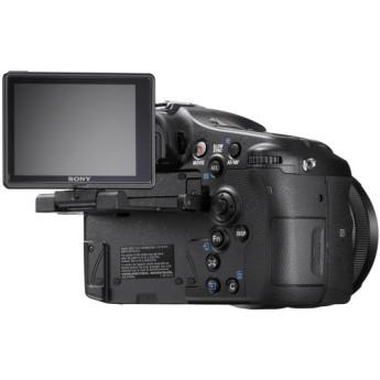 Sony ilca77m2qgbl 6