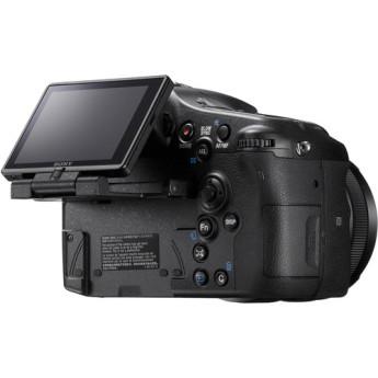 Sony ilca77m2qgbl 9