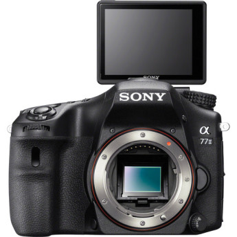 Sony ilca77m2q 6