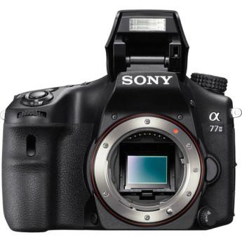 Sony ilca77m2 2