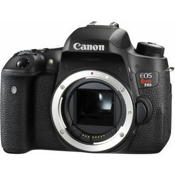 Canon 0020c001 1