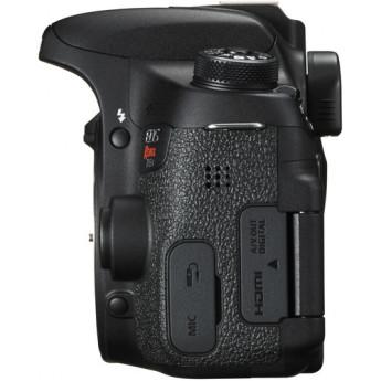 Canon 0020c001 3