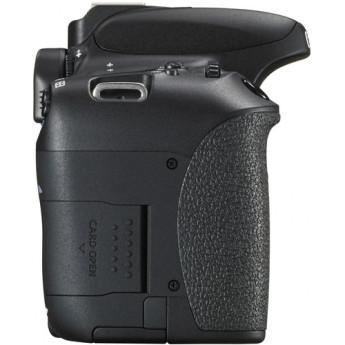 Canon 0020c001 4
