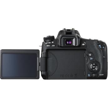 Canon 0020c001 6