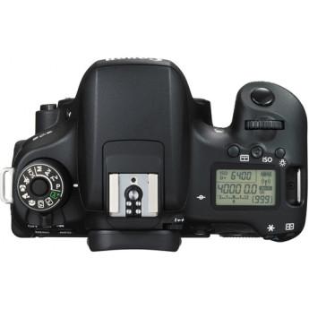 Canon 0020c001 7