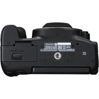 Canon 0020c001 8