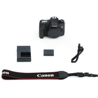 Canon 0020c001 9
