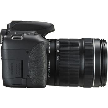 Canon 0020c003 10