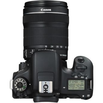 Canon 0020c003 11