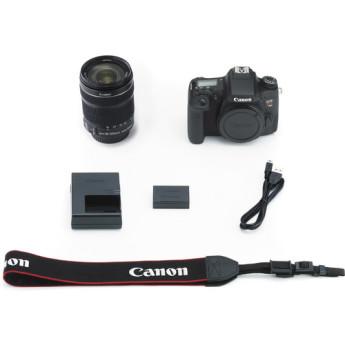 Canon 0020c003 12
