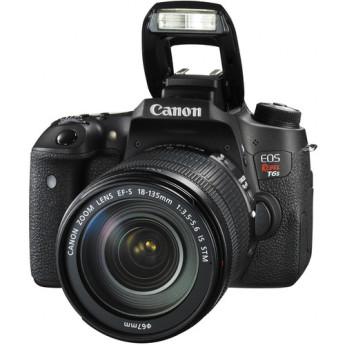 Canon 0020c003 2
