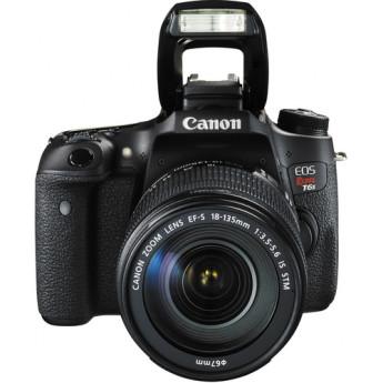 Canon 0020c003 3