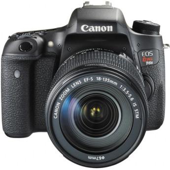 Canon 0020c003 4