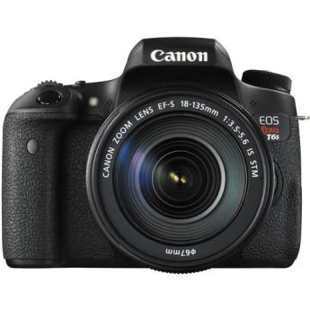 Canon 0020c003 5