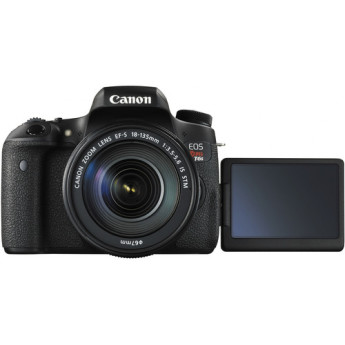 Canon 0020c003 6