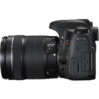 Canon 0020c003 9