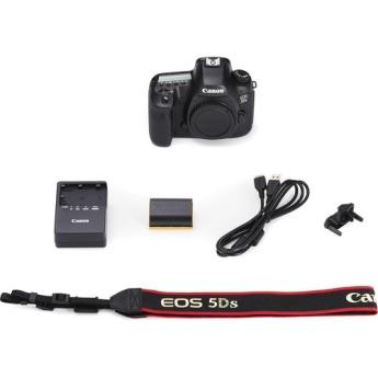 Canon 0581c002 10