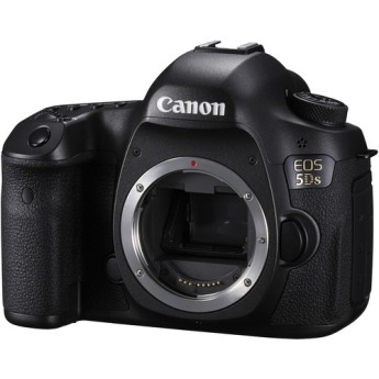 Canon 0581c002 3