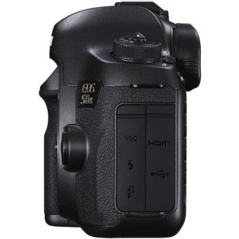 Canon 0581c002 4