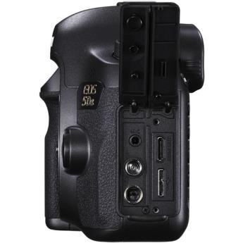 Canon 0581c002 5