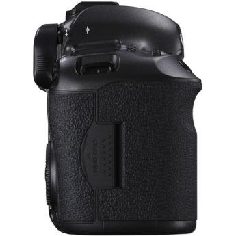 Canon 0581c002 6