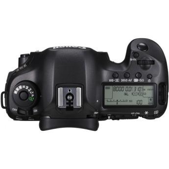 Canon 0581c002 8