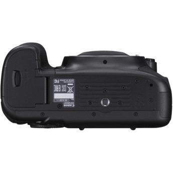 Canon 0581c002 9