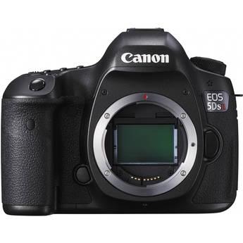 Canon 0582c002 1