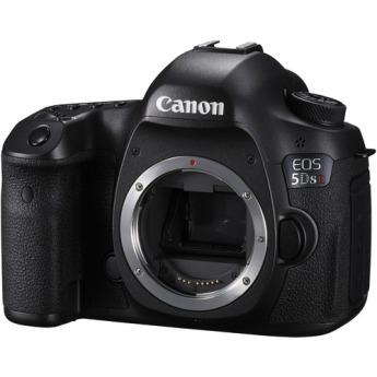 Canon 0582c002 3