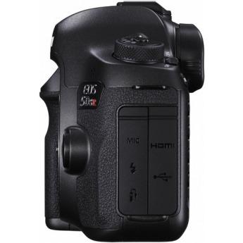 Canon 0582c002 4