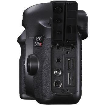 Canon 0582c002 5