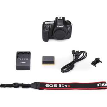 Canon 0582c002 8