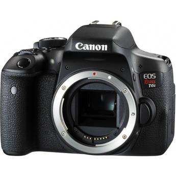 Canon 0591c001 1
