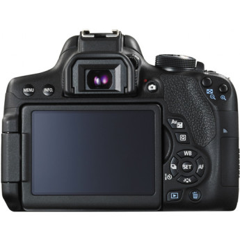 Canon 0591c001 5