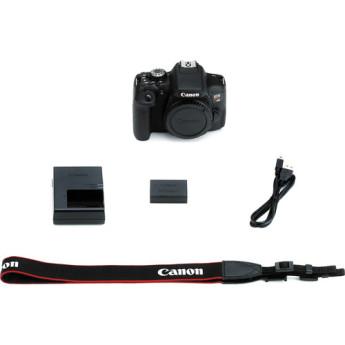 Canon 0591c001 9